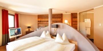 Hotel Auhof<br/>