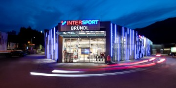 Bründl Intersport